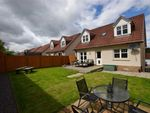 Thumbnail for sale in Admirals Way, Westhill, Inverness