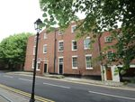 Thumbnail to rent in Offices At Sedan House, Stanley Place, Chester