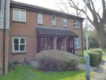Thumbnail to rent in Tavistock Road, Yiewsley, Middlesex