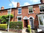 Thumbnail to rent in Rupert Street, Wolverhampton, West Midlands