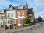 Thumbnail for sale in Minerva Avenue, Dover