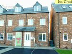 Thumbnail for sale in Cammidge Way, Bessacarr, Doncaster.