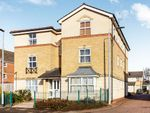 Thumbnail to rent in Clarendon Street, Hull