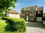Thumbnail for sale in Aubrey Drive, Sudbury, Suffolk