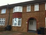 Property history Norwich Walk, Burnt Oak, Middlesex HA8