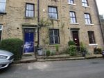 Thumbnail to rent in Finkle Street, Sowerby Bridge