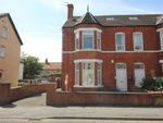 Thumbnail for sale in St Andrews Road South, Lytham St. Annes