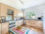 Thumbnail to rent in Fallow Court Avenue, London