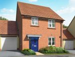 """Thumbnail to rent in """"The Morris"""" at Elers Way, Thaxted, Dunmow"""