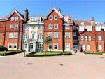 Thumbnail for sale in Eversley Park, Folkestone, Kent