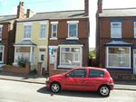 Thumbnail to rent in Curzon Street, Long Eaton, Nottingham