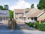 Thumbnail for sale in Fox Hills Road, Lytchett Matravers, Poole