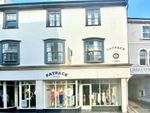 Thumbnail for sale in Fore Street, Sidmouth, Devon