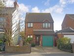 Thumbnail to rent in Mill Road, Deal, Kent