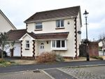 Thumbnail for sale in Hele Rise, Roundswell, Barnstaple