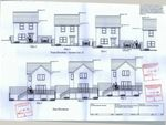 Thumbnail for sale in Trewyddfa Road, Morriston, Swansea