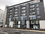 Thumbnail to rent in Express Networks III, First Floor, Suite, 6 Oldham Road, Ancoats, Manchester, Greater Manchester