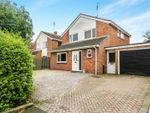 Thumbnail for sale in Green End Road, Sawtry, Huntingdon