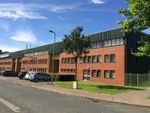 Thumbnail to rent in The Willowford, Treforest Industrial Estate, Pontypridd
