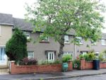 Thumbnail for sale in Whitehill Avenue, Kirkintilloch, Glasgow, East Dunbartonshire