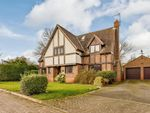 Thumbnail for sale in Maltings Court, Alne, York