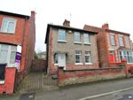 Thumbnail for sale in Howard Street, Connah's Quay