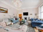 Thumbnail to rent in Hyde Park Place, London