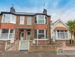 Thumbnail for sale in Royal Avenue, Lowestoft