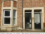 Thumbnail to rent in Warwick Street, Newcastle Upon Tyne