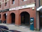 Thumbnail to rent in Dowlais Arcade, West Bute Street, Cardiff
