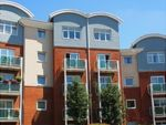 Thumbnail to rent in Crescent Court, Foxboro Road, Redhill, Surrey