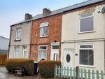Thumbnail for sale in Carnarvon Road, Huthwaite, Sutton-In-Ashfield