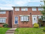 Thumbnail for sale in Featherstone Close, Gedling, Nottingham