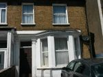 Thumbnail to rent in Herbert Road, Woolwich