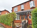Thumbnail for sale in Fir Road, Swinton, Manchester