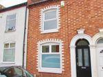 Thumbnail to rent in Ethel Street, Abington, Northampton