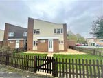 Thumbnail for sale in Morley Walk, Corby