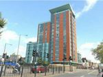 Thumbnail to rent in Landmaak Fusion Building, East India Dock Road, Poplar