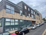 Thumbnail to rent in Grammar School Street, Bradford