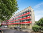 Thumbnail to rent in Golden Grove, Southampton