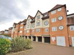 Thumbnail for sale in Bournemouth Road, Lower Parkstone, Poole