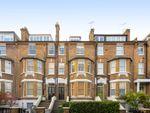 Thumbnail to rent in Elsworthy Terrace, Primrose Hill, London