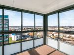 Thumbnail to rent in Sterte Close, Poole