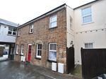 Thumbnail for sale in Western Mews, Bexhill-On-Sea, East Sussex