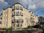 Thumbnail to rent in Flugel Way, Huddersfield
