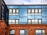 Thumbnail to rent in Hayburn Lane, Glasgow