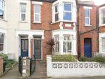 Thumbnail to rent in Dryden Road, Wimbledon, London