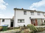 Thumbnail for sale in Welland Green, Southampton