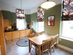 Thumbnail for sale in 127 Willow Drive, Cheddleton, Staffordshire