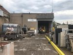 Thumbnail to rent in Vale Works, Colomendy Industrial Estate, Denbigh, Denbighshire